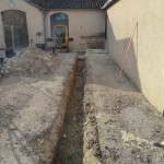 Travaux Mons chais (12)