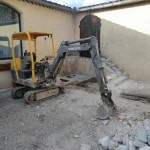 Travaux Mons chais (13)